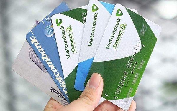 Lợi ích cách nạp tiền điện thoại qua thẻ ATM Vietcombank