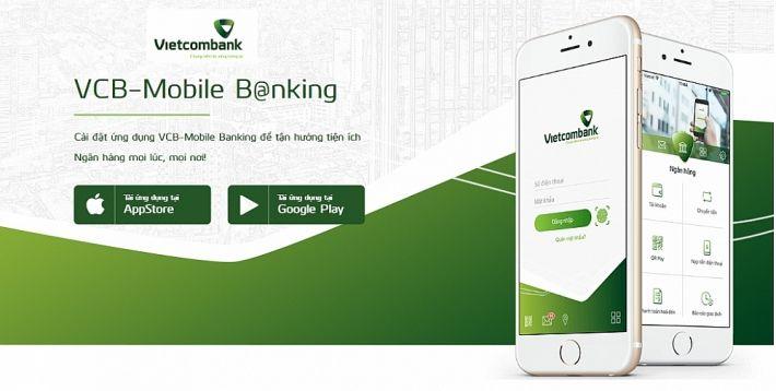 Ngân hàng nào hỗ trợ chuyển khoản không cần thẻ ATM?