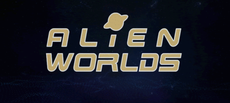 Alien Worlds (TLM) là gì? - Money24h