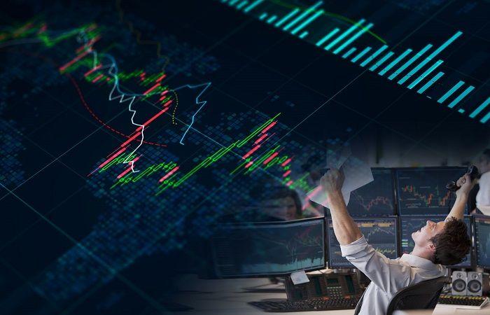 Các cách hạn chế rủi ro trong thị trường Forex cho người mới bắt đầu