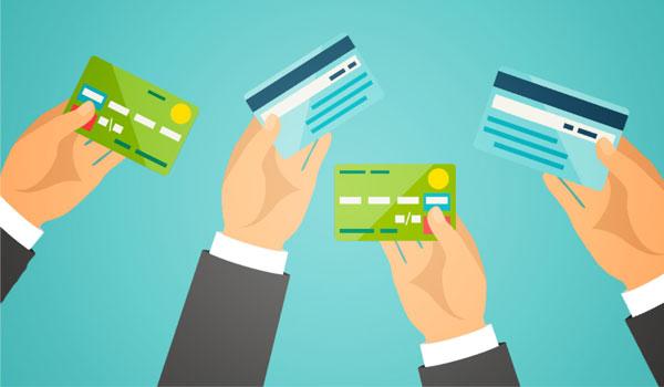 """Cách sử dụng thẻ tín dụng và 5 lưu ý để không bị """"nợ chồng nợ"""" - Money24h"""