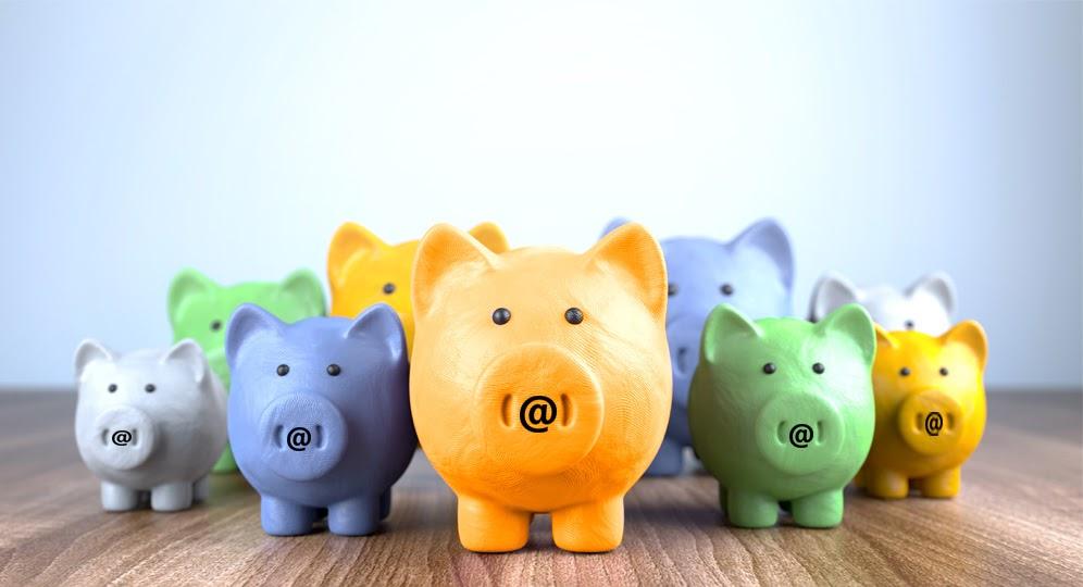 Những điều cần lưu ý khi gửi tiết kiệm online - Money24h