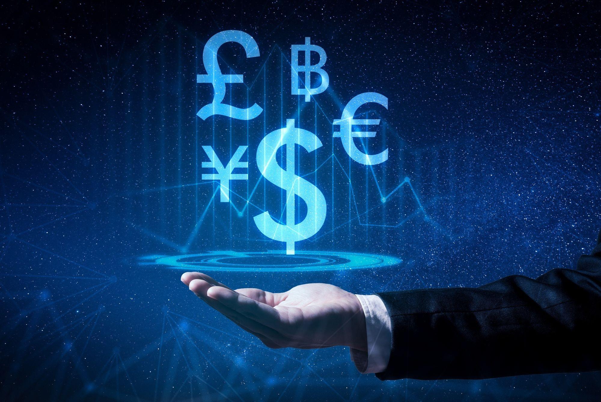 Số dư, Vốn luân chuyển và Tiền ký quỹ khả dụng - Money24h