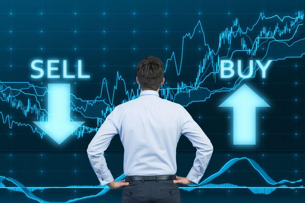 Lợi nhuận và Thua lỗ trong kinh doanh ngoại hối - Money24h