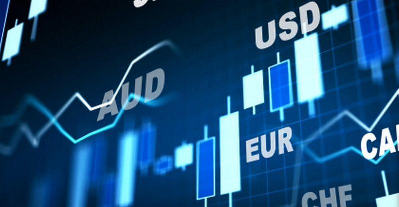 Kiến thức về cặp tiền tệ, đồng tiền cơ sở, đồng tiền định giá - Money24h