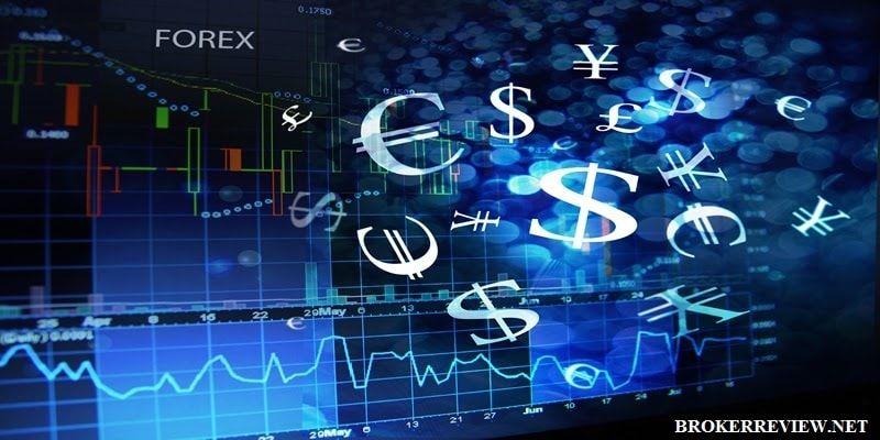Số lô và khối lượng hợp đồng trong Forex - Money24h