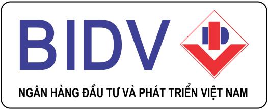 Làm thẻ ngân hàng BIDV - Money24h