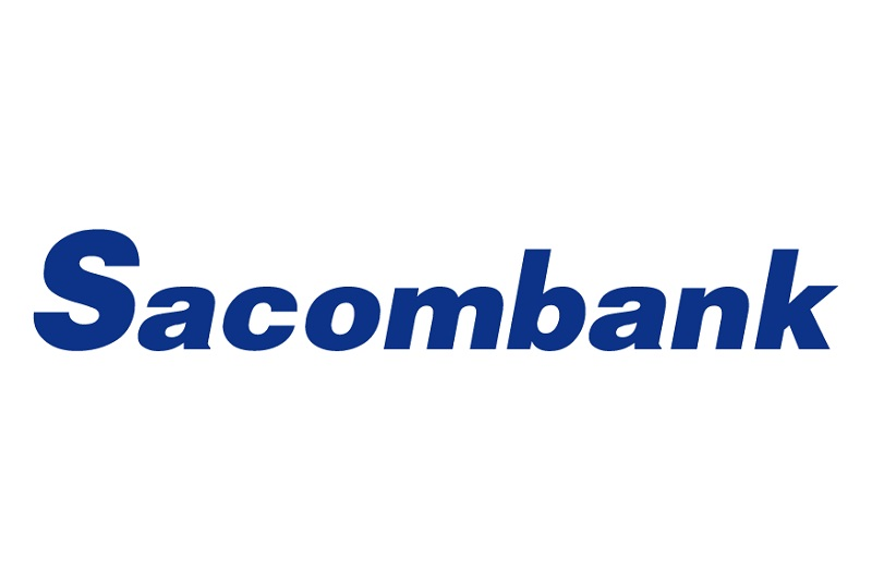 Nên làm thẻ ATM ngân hàng nào? Làm thẻ ngân hàng Sacombank - Money24h