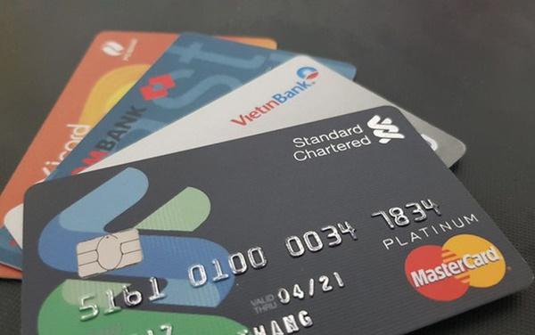 Thẻ ATM có cần thiết không? Các lợi ích của thẻ ATM - Money24h
