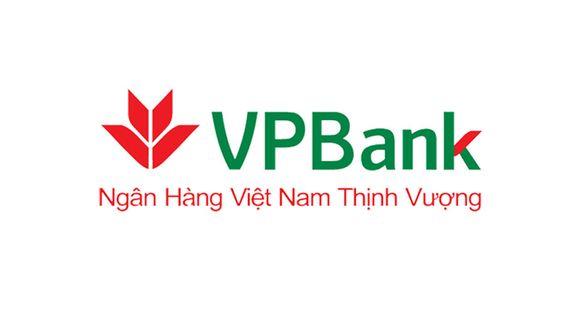 Nên làm thẻ ATM ngân hàng nào? Ngân hàng VPbank - Money24h