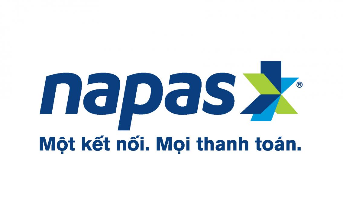 Chuyển tiền liên ngân hàng qua hệ thống Napas mất bao lâu? - Money24h
