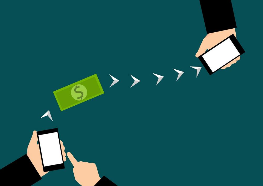 Thời gian chuyển tiền liên ngân hàng - Money24h