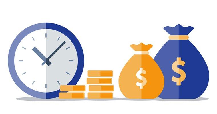 Lưu ý về thời gian chuyển tiền liên ngân hàng - Money24h
