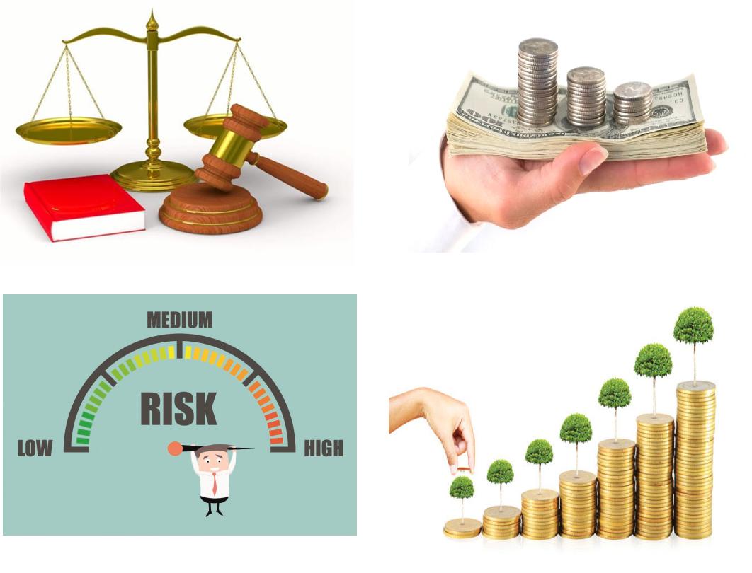 Điều bạn cần biết khi làm giàu từ chứng khoán 2