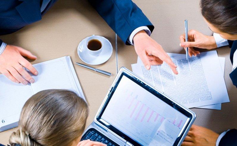 Vốn ăn nói giúp bạn thuyết trình kế hoạch của mình thành công