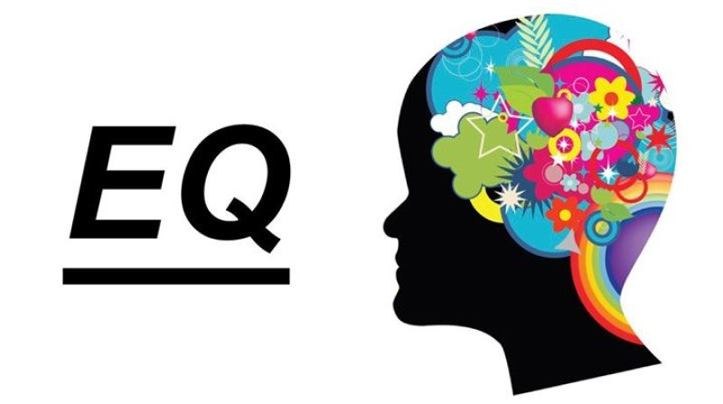 EQ - chỉ số cảm xúc của bạn, nền tảng đến với thành công trên con đường làm giàu