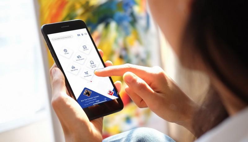 Lưu ý khi thanh toán tiền nước và tiền điện qua BIDV SmartBanking