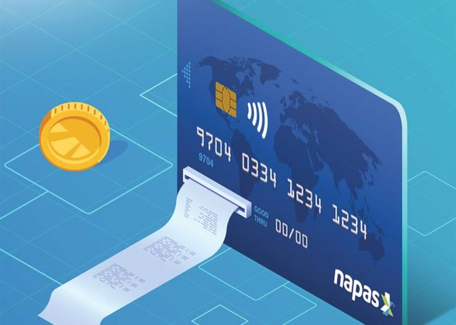 Thẻ ATM 1 ngày rút được bao nhiêu tiền? Tổng hợp hạn mức rút tiền của các ngân hàng 1