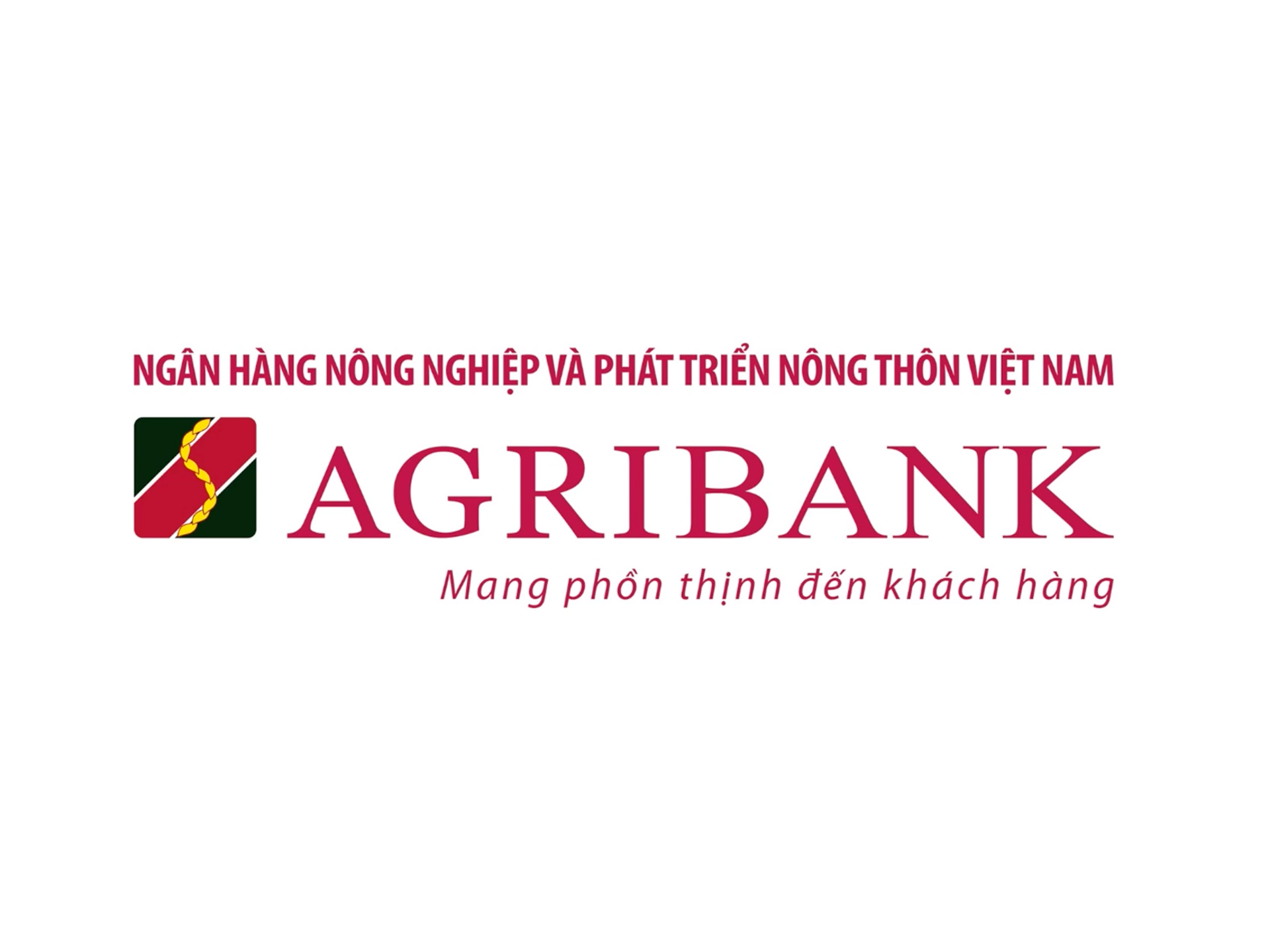 Chuyển khoản Agribank có gì mới?