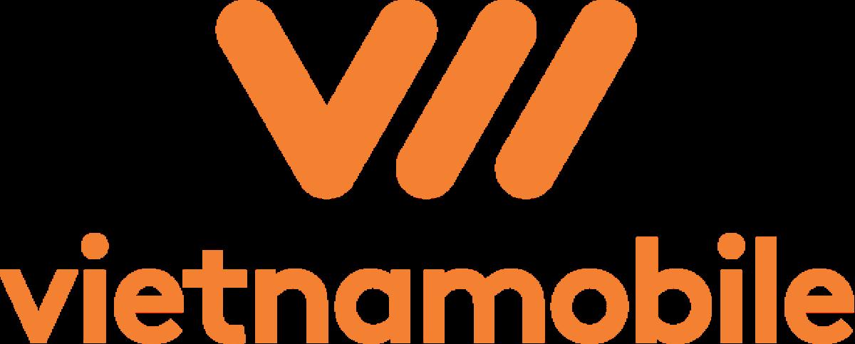 Giải đáp thắc mắc: thẻ Mobifone có nạp được cho Vietnamobile không?