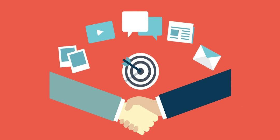 Tìm kiếm một công ty quản lý tài chính uy tín trong việc đầu tư