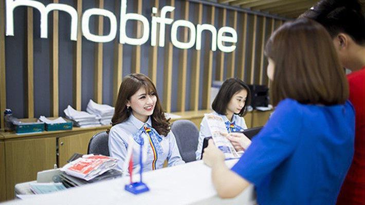 Giải đáp: thẻ Vinaphone có nạp được Mobifone không?