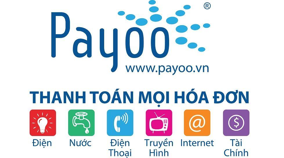 Cách nạp thẻ Viettel Payoo