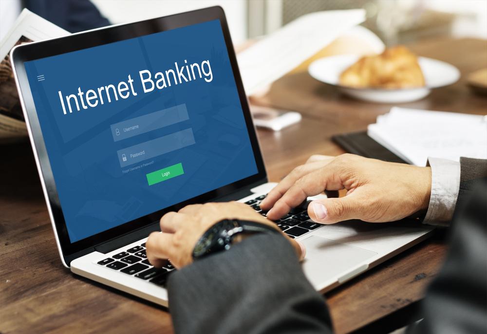 Internet Banking là gì? Cách đăng ký Internet Banking nhanh nhất