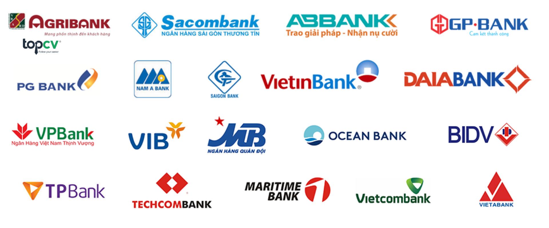 Ngân hàng số là gì? Top 7 ngân hàng số tốt nhất Việt Nam