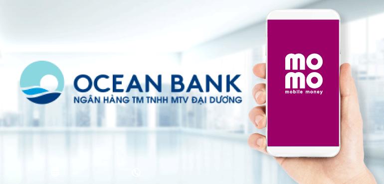 OCEAN BANK: Ngân Hàng TM TNHH MTV Đại Dương 4
