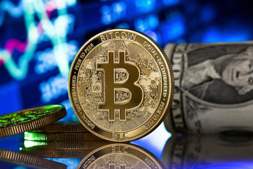 """7 Câu trả lời """"làm gì với 10 triệu"""" dễ sinh lời khó bỏ qua - Tiền điện tử Bitcoin"""