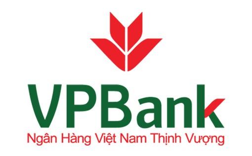Top 12 Vay Tiền Nhanh 24/7, Chỉ Cần CMND, Thủ Tục Đơn Giản