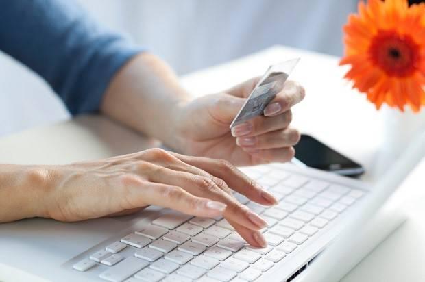 5 Cách thanh toán tiền điện bằng thẻ tín dụng trong 5 phút