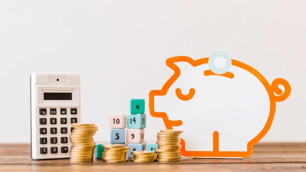 5 Phương pháp NGHĨ GIÀU LÀM GIÀU giúp bạn giàu lên nhanh chóng 1