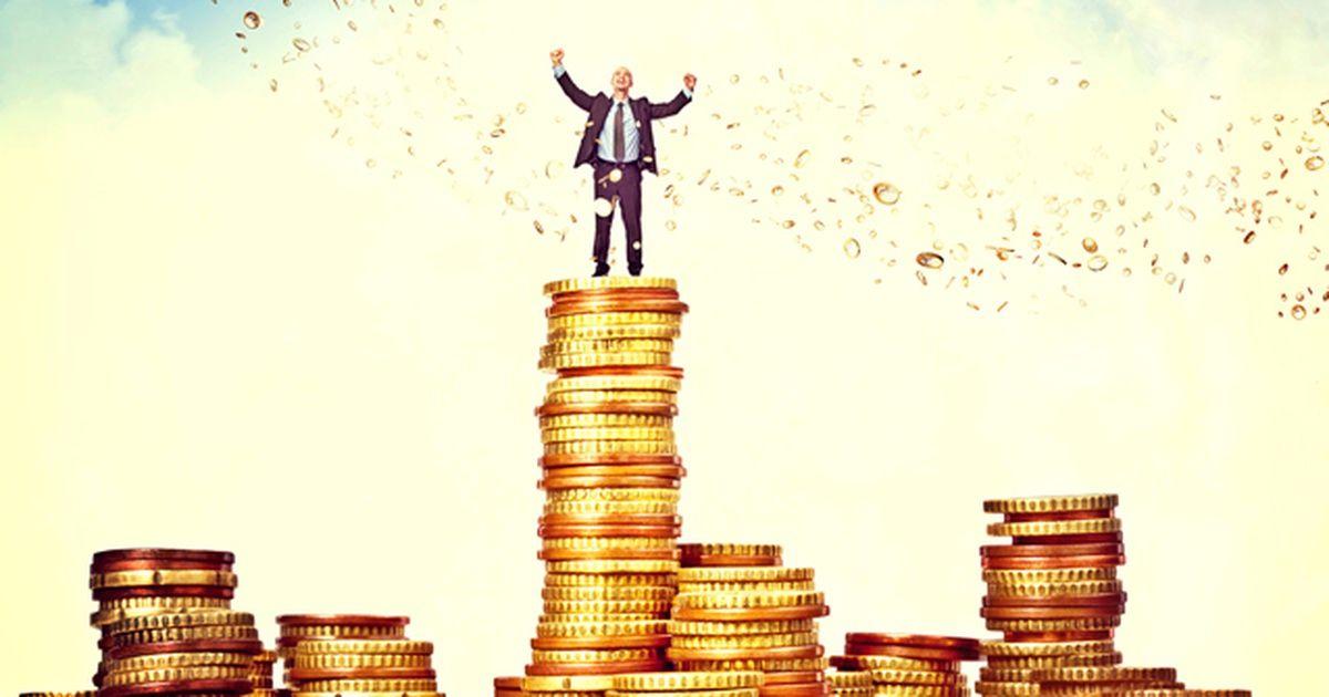 Điều bạn cần biết khi làm giàu từ chứng khoán 3