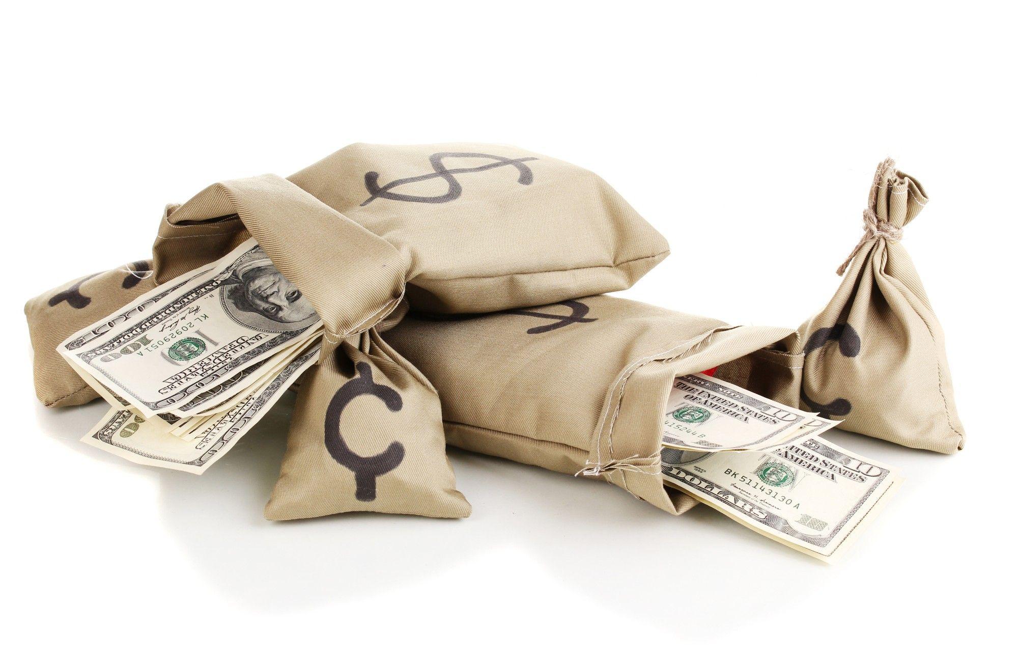 Vốn đầu tư chứng khoán Điều bạn cần biết khi làm giàu từ chứng khoán 4