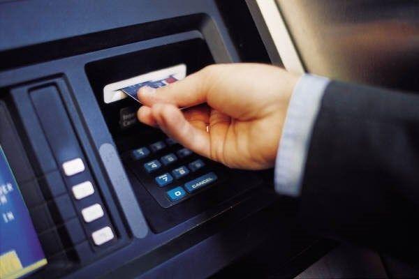 Quy định hạn mức rút tiền mặt của thẻ tín dụng