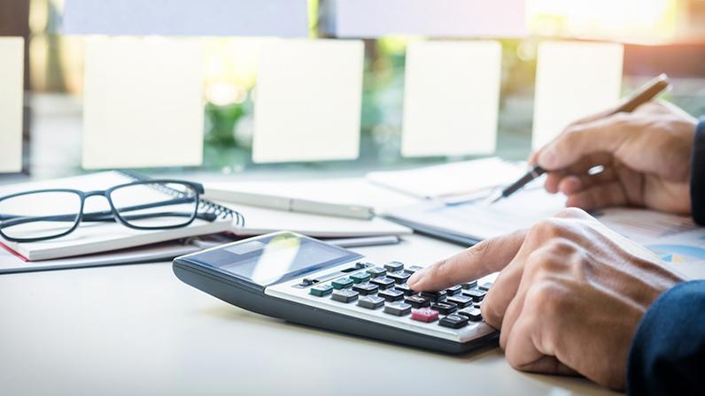 Các quy định về cách tính bảo hiểm xã hội mới nhất 2021 dựa vào mức bình quân tiền lương (mbqtl) tháng đóng BHXH