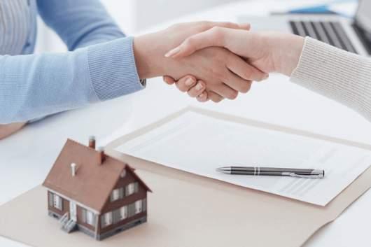 Chuyển giao hợp đồng bảo hiểm nhân thọ có được không?
