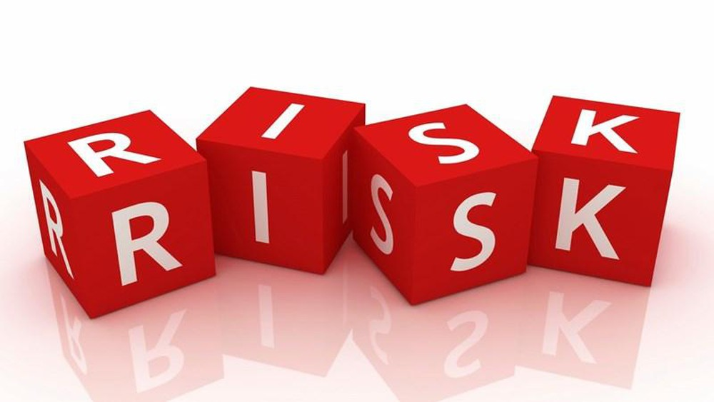 Thị trường chứng khoán có những rủi ro gì?