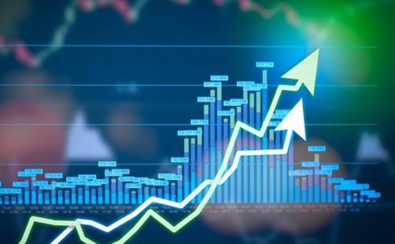 Lợi ích của thị trường chứng khoán