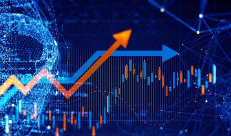 Đầu tư chứng khoán - Hình thức đầu tư tài chính phổ biến 2021