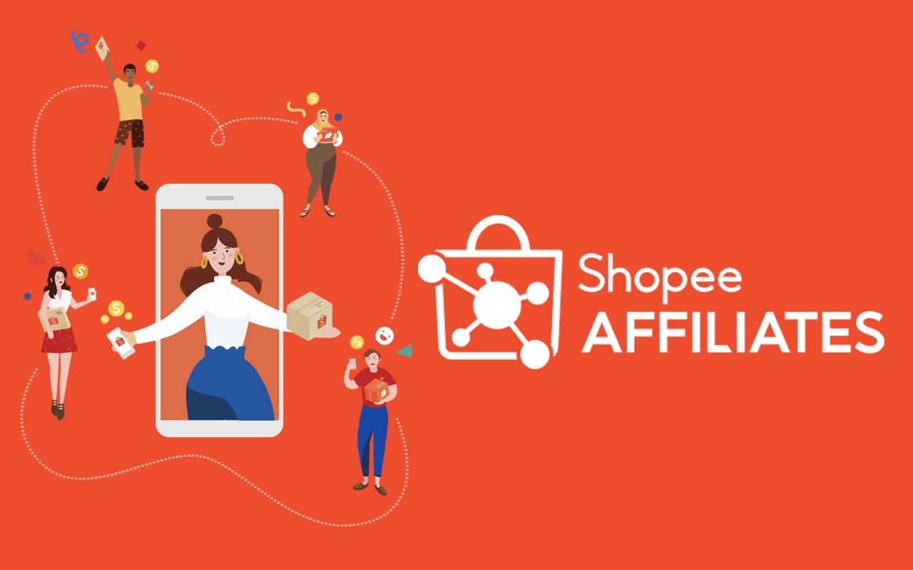 Tiếp thị liên kết Shopee (Shopee Affiliate) là gì?